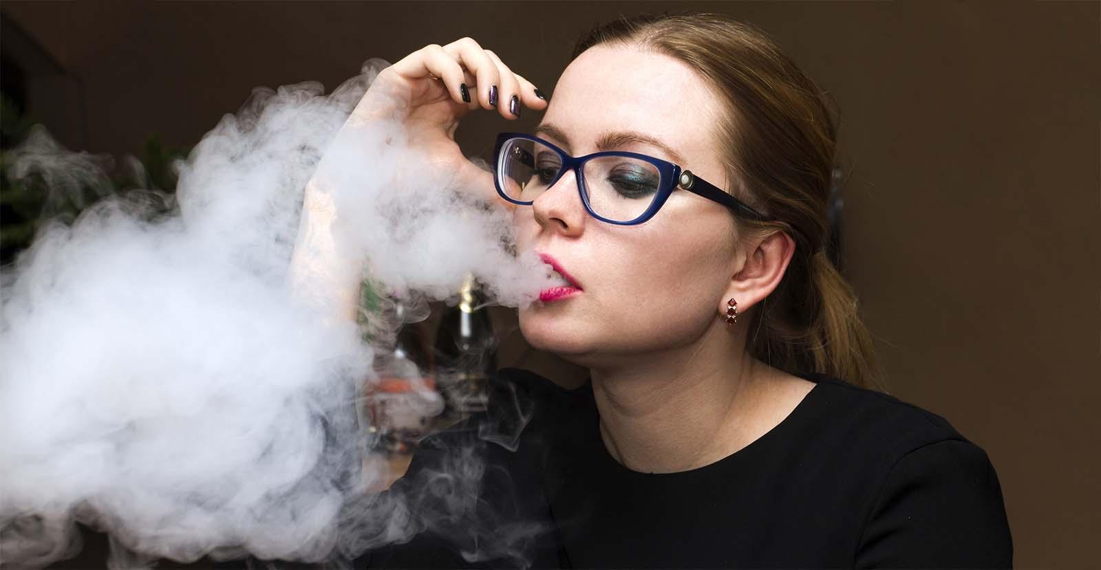 Liquidi sigaretta elettronica Viale Teodorico Milano - ✅ per svapare in tranquillità prodotti di qualità scegli chi da anni è nel mondo dello svapo!