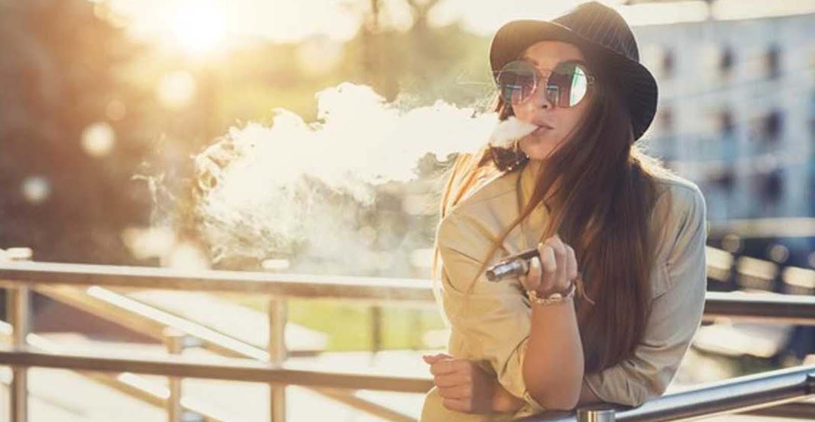 Liquido base per sigaretta elettronica Casorezzo - ✅ per svapare in tranquillità prodotti di qualità scegli chi da anni è nel mondo dello svapo!