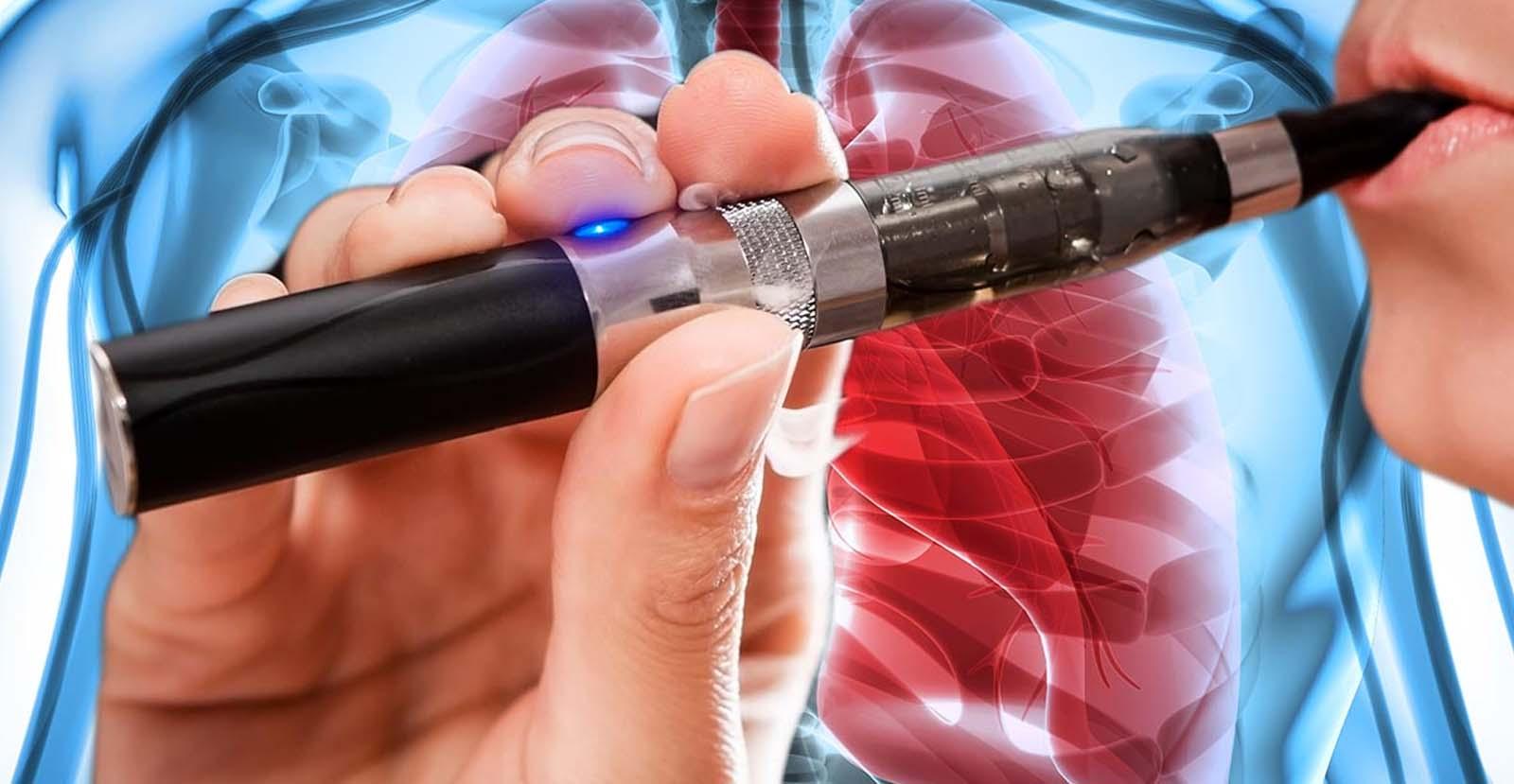 Liquido base sigaretta elettronica Roncello - ✅ per svapare in tranquillità prodotti di qualità scegli chi da anni è nel mondo dello svapo!